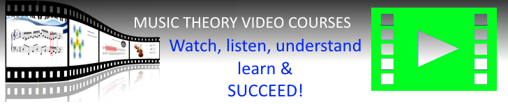 Video Courses Succeed