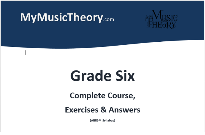 Printables Read Theory Grade 7 Answer Key grade 6 music theory resources g6 complete title page theory