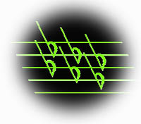 music theory lessons online and to download