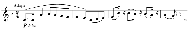 copy-the-melody-1