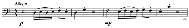copy-the-melody-2