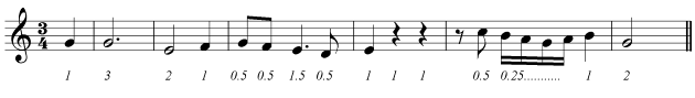 3-4-notes