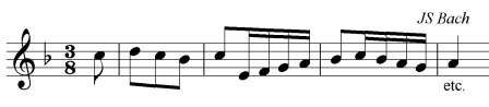 time-signatures-bach2