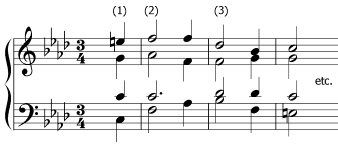 chords-question