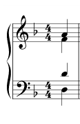 chords-on-two-staves-2 0 0