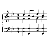 chords-on-two-staves 0 0
