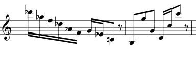 What's the time signature 6