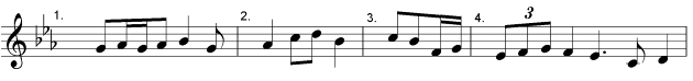 add-the-time-signatures