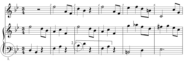 transpose-into-tenor-clef