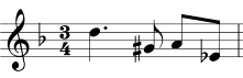 transposition 4 0