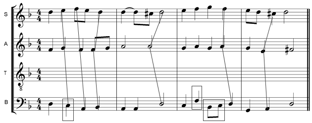 mistakes-in-satb