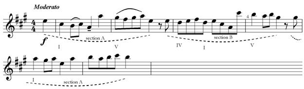bars5-6-composition