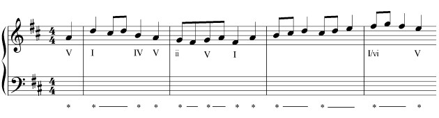 5-accented-passing-note
