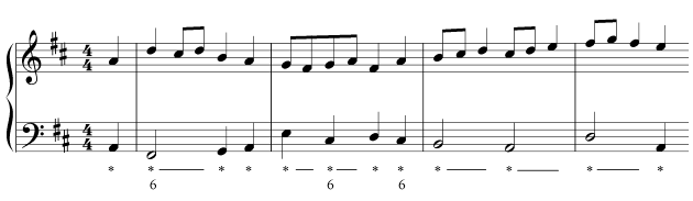 9-added-figured-bass-line