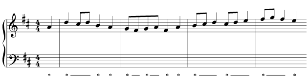 adding-a-figured-bass-line-question
