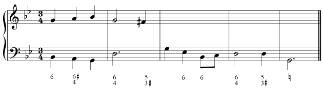 bar-2-two-chords