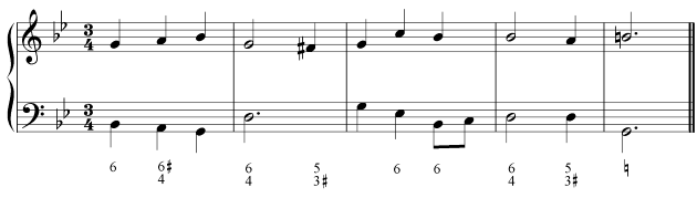 bars-4-5-cadential-64