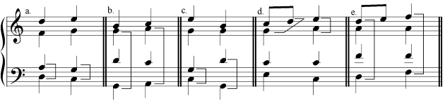 forbidden-consecutive-fifths-and-octaves
