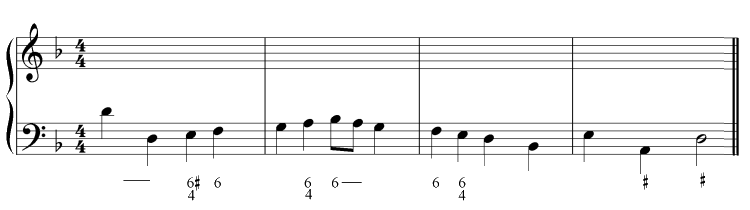 figured-bass-q