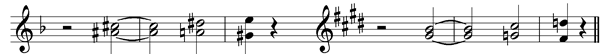 busoni transposition completed