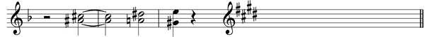 busoni transposition