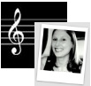 music theory lessons online by victoria williams