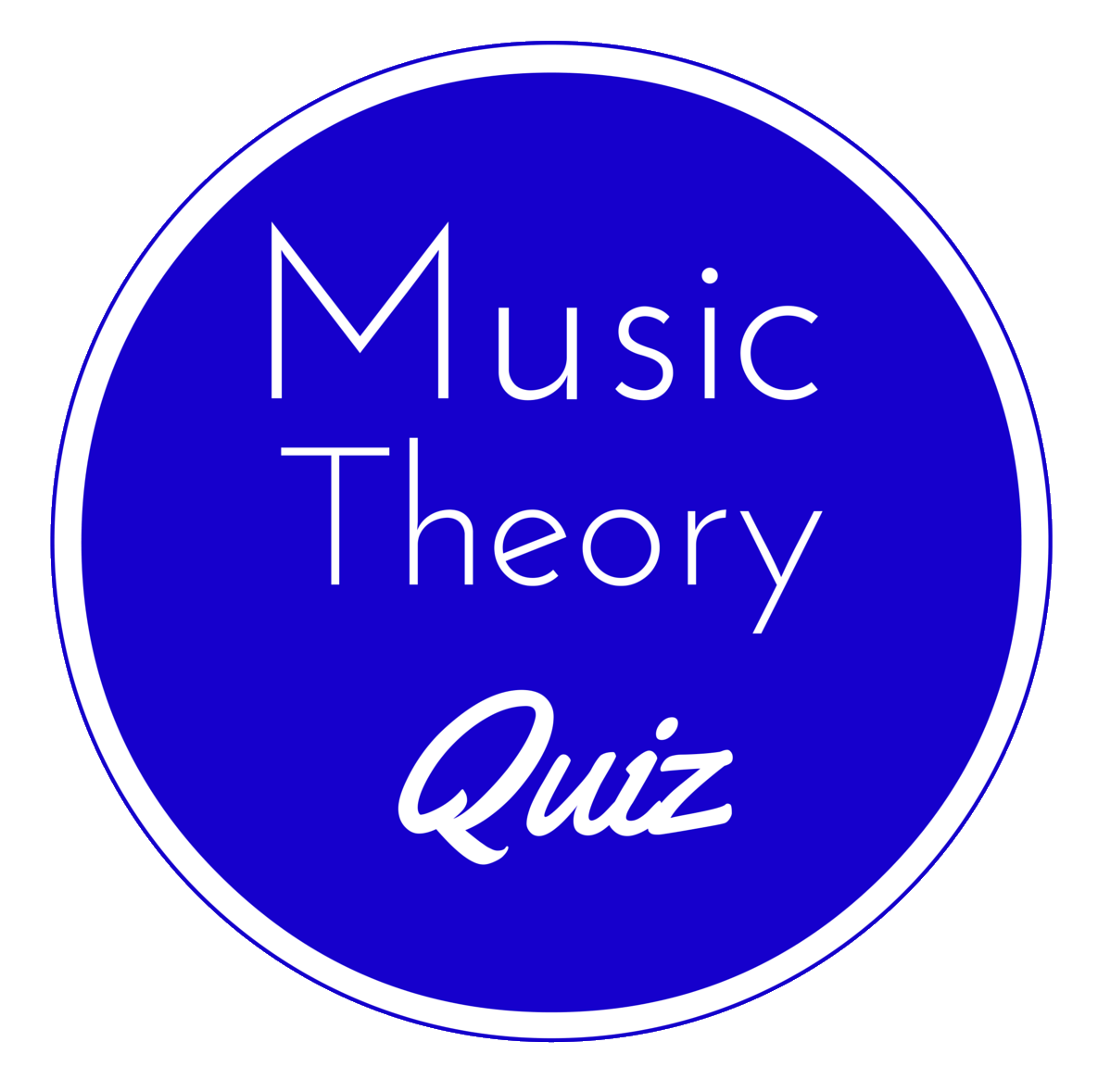 Image Result For Music Theory Online Course Uk