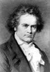 music history quiz beethoven
