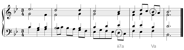 accented-passing-note-bach