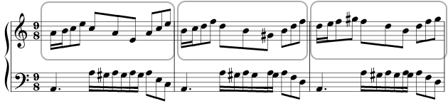 melodic-sequences-bach