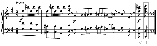 perfect-cadence-mozart
