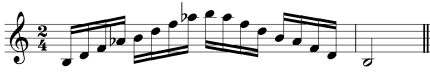diminished-7th-arpeggio