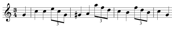 C-major-or-A-minor