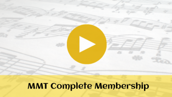 music theory complete bundle
